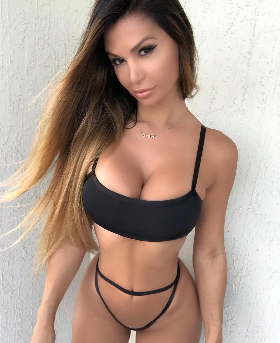 Sex cam website